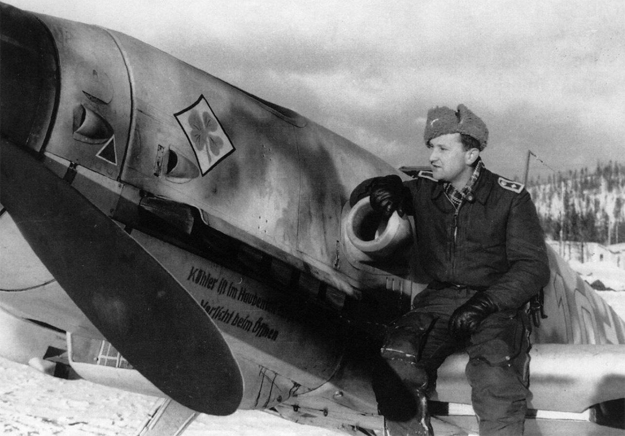 сауль немецкие летчики в заполярье фото марина никогда оставалась