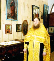 http://www.cofe.ru/images/pictures/blagovest/people/dunushka.jpg